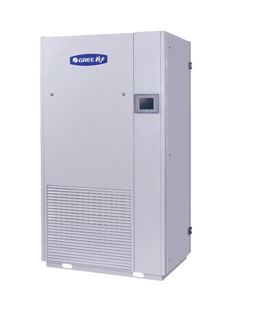JKF系列风冷式机房专用空调机组