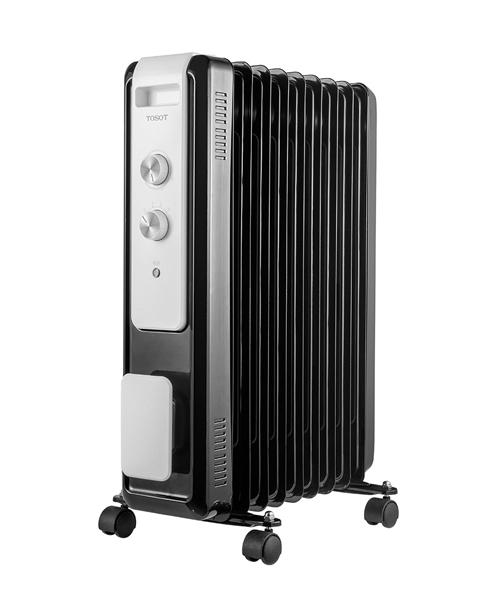 格力电暖器 NDY13-21-1