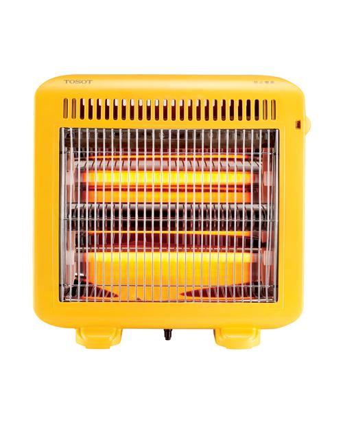 格力电暖器 NSJ-10