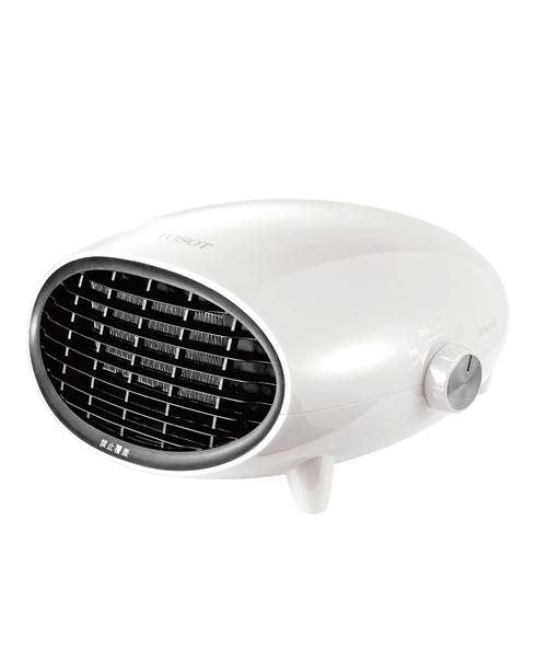 格力电暖器 NBFB-20