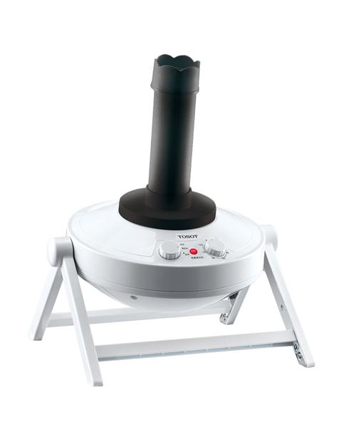 格力电暖器 NFA-12a