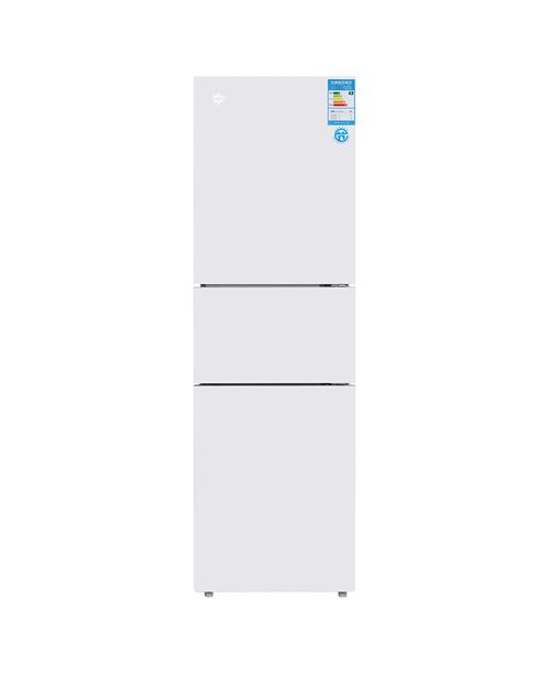 晶弘冰箱 BCD-227TGK