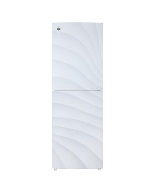 晶弘冰箱 BCD-278G— 重庆格力空调