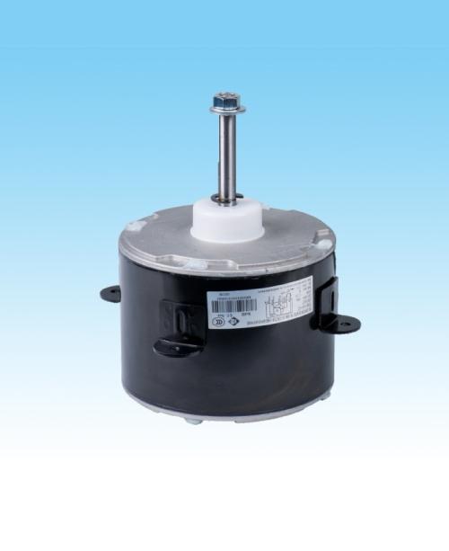 商用空调室外机用交流电机(140系)